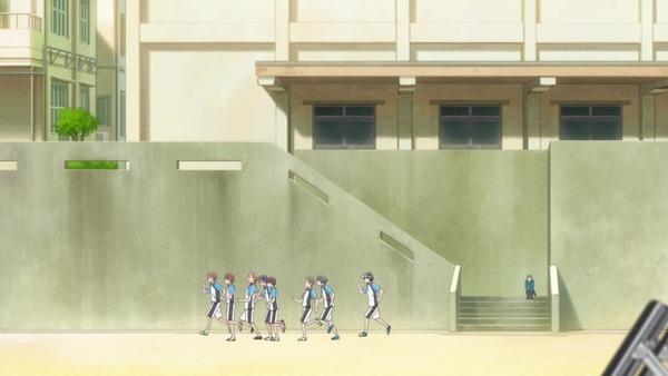 「星合の空」2話感想 (36)
