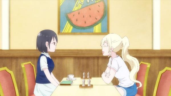「あそびあそばせ」5話感想 (10)