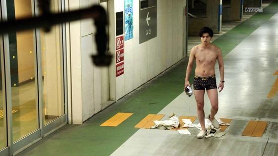 「仮面ライダーゼロワン」第37話感想  (15)