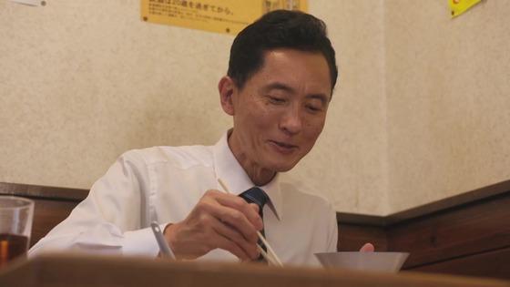 「孤独のグルメ Season9」9期 5話感想 (104)