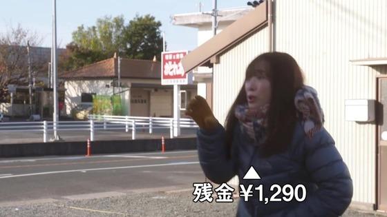 ドラマ版「ゆるキャン△2」2期 1話感想 (95)
