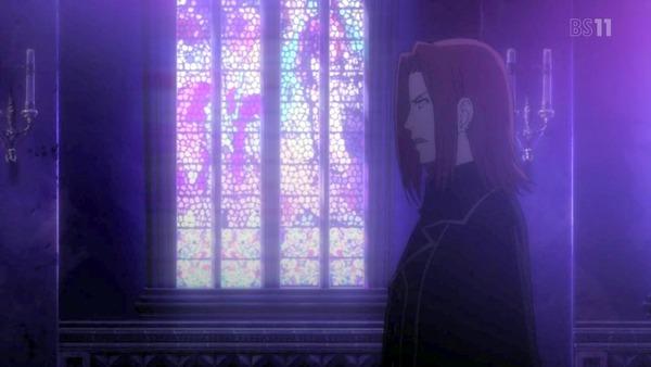 「とある魔術の禁書目録Ⅲ」3期 21話感想 (44)