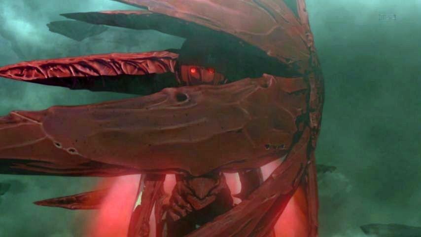 【蛇娘】モンスター娘・147匹目【魔物娘】 [無断転載禁止]©bbspink.comxvideo>1本 YouTube動画>3本 ->画像>353枚