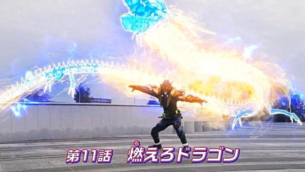 「仮面ライダービルド」10話 (56)