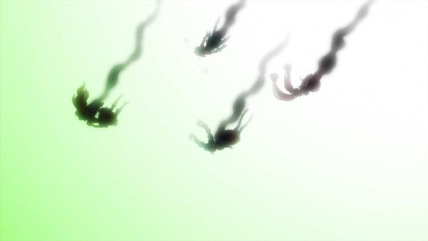 「スター☆トゥインクルプリキュア」41話感想  (52)