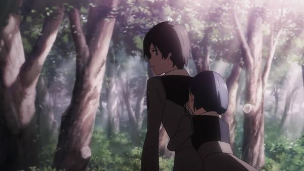 「ダーリン・イン・ザ・フランキス」14話 (76)