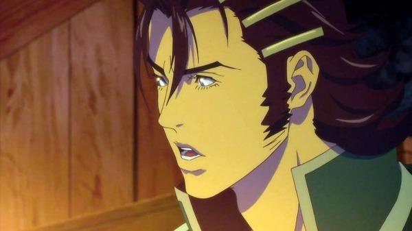 「神撃のバハムート VIRGIN SOUL」18話 (18)