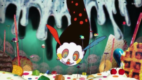 「まどか☆マギカ」3話感想 (154)