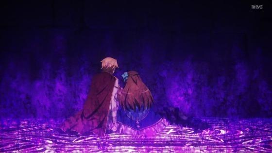 「はめふらX」2期 11話感想 (63)