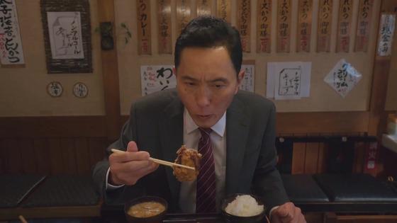 「孤独のグルメ Season9」1話感想 (63)