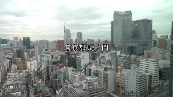 「孤独のグルメ」2020大晦日スペシャル感想 (50)