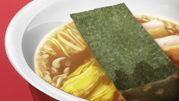 「ラーメン大好き小泉さん」11話 (57)