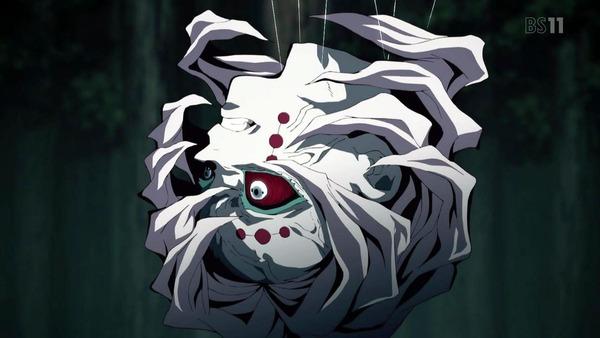 「鬼滅の刃」20話感想 (8)