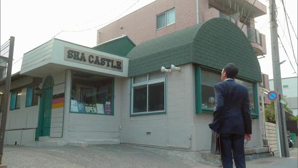 「孤独のグルメ Season8」7話感想 (29)