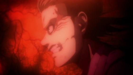 「進撃の巨人」66話(4期 7話)感想 (159)