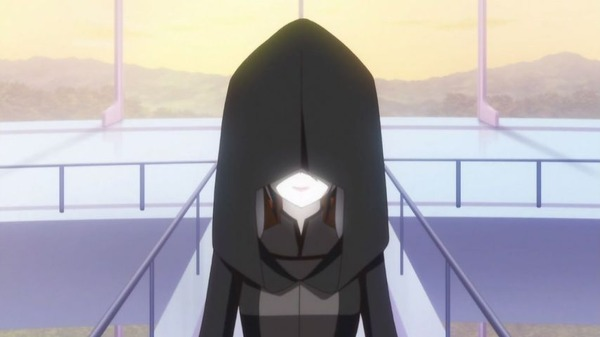 「刀使ノ巫女」14話 (47)