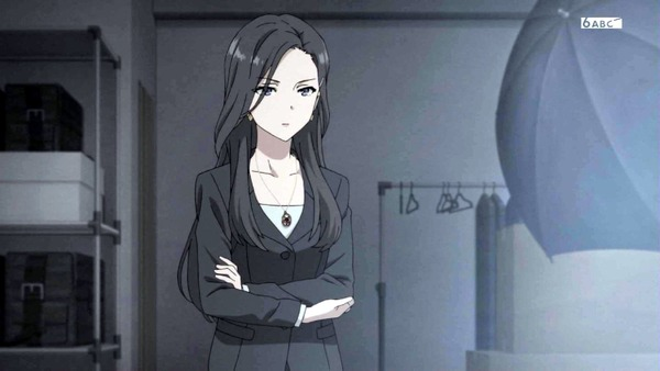 「青春ブタ野郎はバニーガール先輩の夢を見ない(青ブタ)」2話 (31)