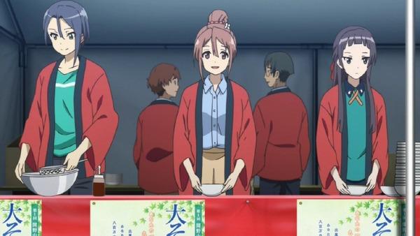 「サクラクエスト」9話 (37)