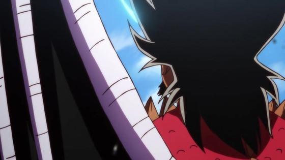 「ダイの大冒険」29話感想 (92)