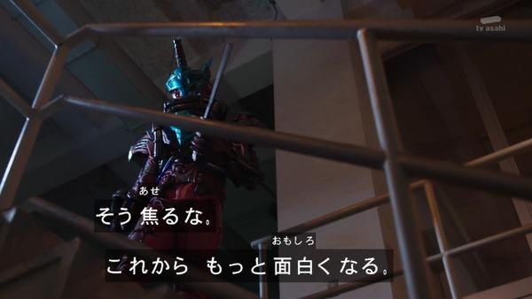 「仮面ライダービルド」6話 (46)