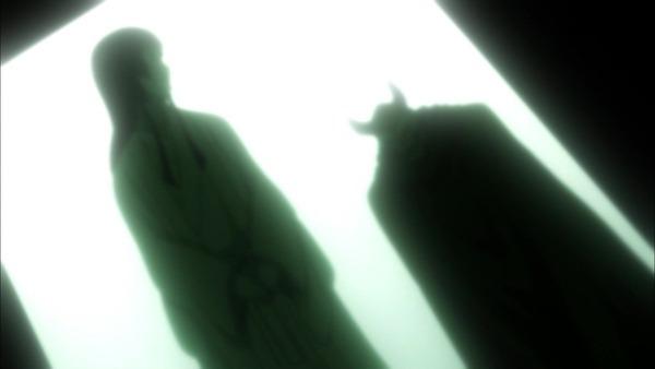 「クロムクロ」15話 (13)