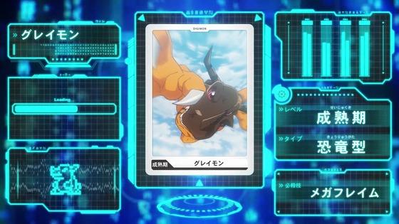 「デジモンアドベンチャー:」第10話感想 画像  (1)