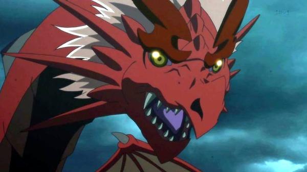 「神撃のバハムート VIRGIN SOUL」13話 (52)