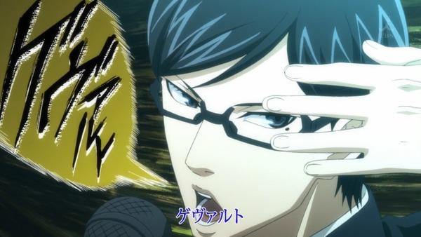 「坂本ですが?」10話感想 (27)