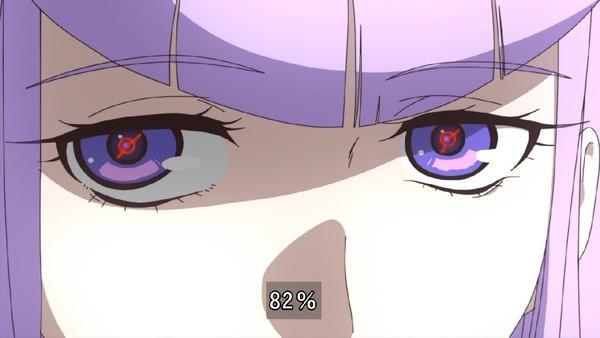 「HUGっと!プリキュア」16話感想 (24)