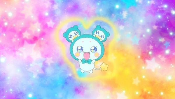 「スター☆トゥインクルプリキュア」19話感想  (45)