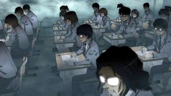 「暗殺教室」第2期 11話感想  (169)