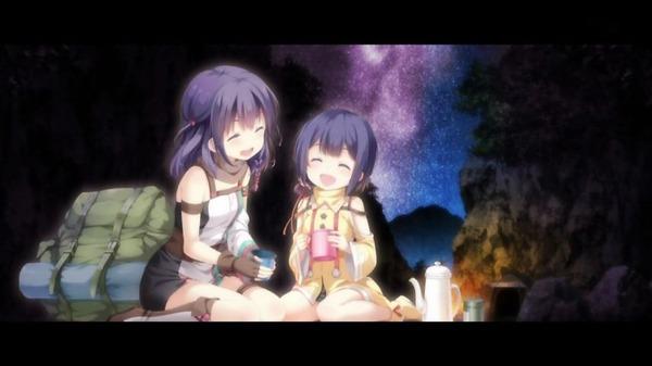 「レガリア The Three Sacred Stars」2話 (52)