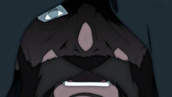 「FateGrand Order」FGO 13話感想 画像 (32)