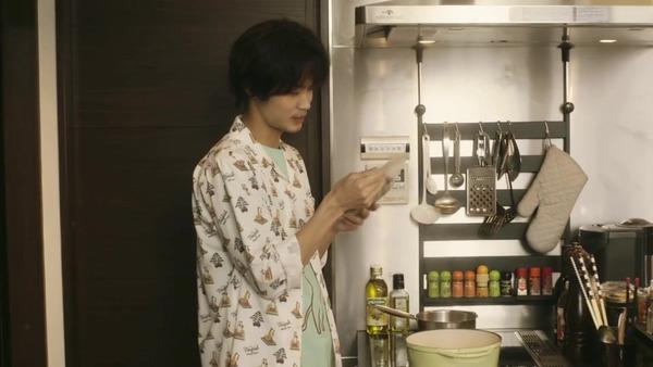「きのう何食べた?」正月スペシャル2020 感想 画像 (7)