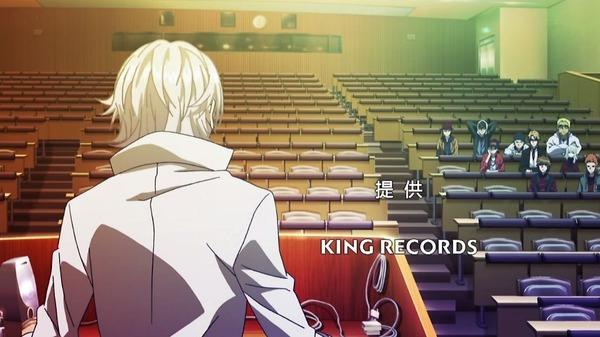 K RETURN OF KINGS (14)