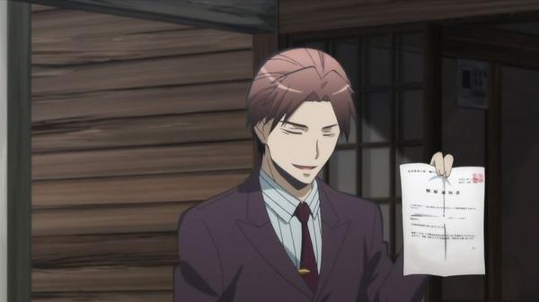 「暗殺教室」第2期 12話感想 (187)