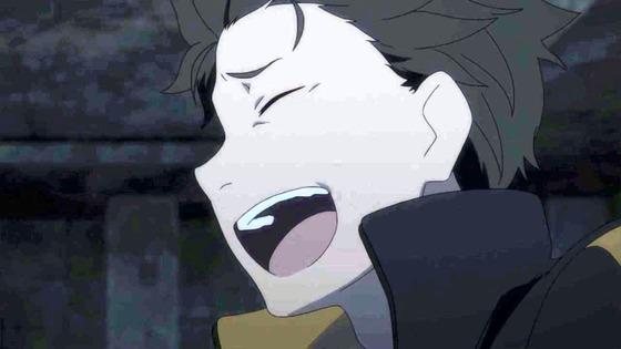 「リゼロ」第32話感想  (167)