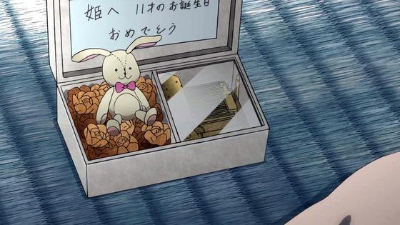 「かくしごと」第12話感想  (3)