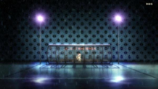 「まどか☆マギカ」8話感想 (15)