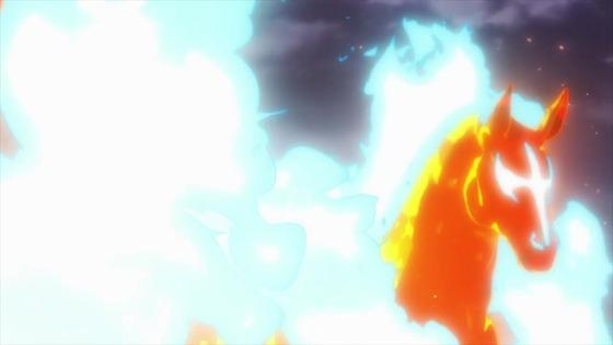 「Re:ゼロから始める異世界生活 氷結の絆」 (316)