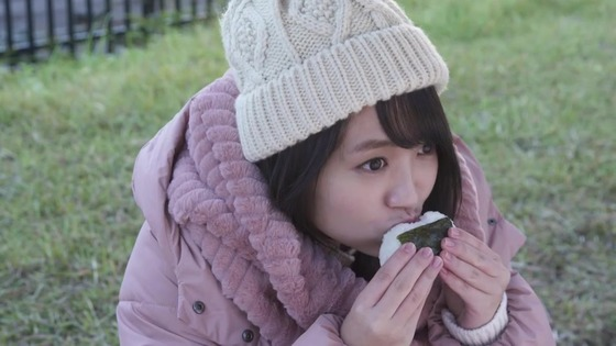 ドラマ版「ゆるキャン△」スペシャル感想 (29)