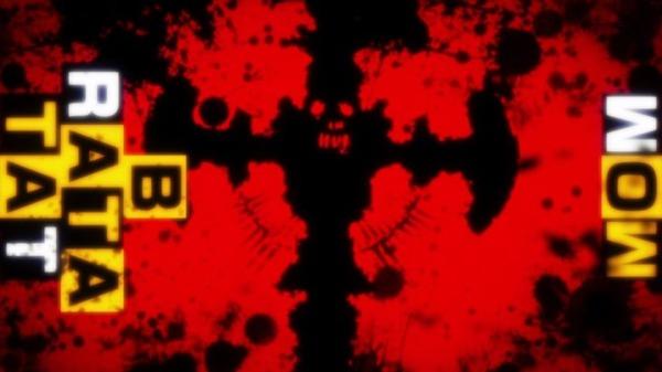 「血界戦線 & BEYOND」2期 10話感想 待ち望まれたK・K参観日!母と戦士、両立の難しさ。スティーブン戦闘は地味に増々!!(実況&画像まとめ)