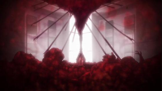 「A.I.C.O. Incarnation」第2話感想 (117)