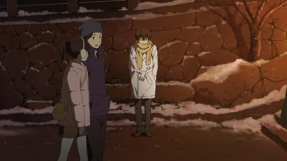 「氷菓」第20話感想 (16)
