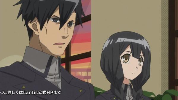 「コンクリート・レボルティオ 超人幻想」22話感想 (49)