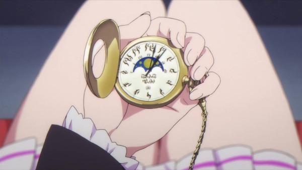 「グランベルム」第3話感想  (90)