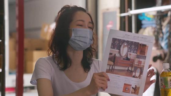 「孤独のグルメ Season9」1話感想 (24)