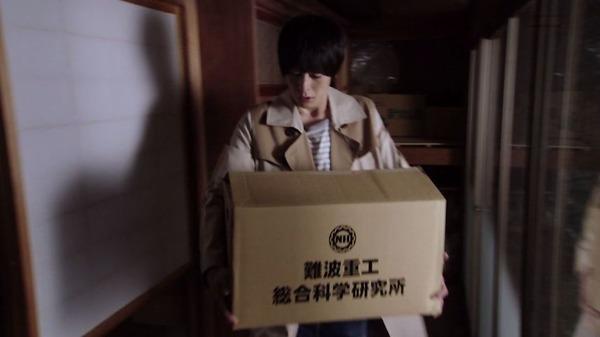 「仮面ライダービルド」40話感想 (17)