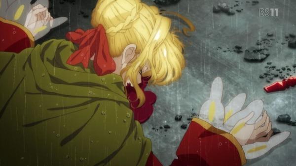 「FateEXTRA Last Encore」8話 (43)