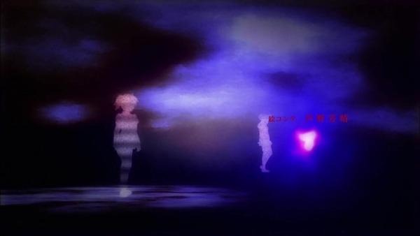 「まどか☆マギカ」3話感想 (186)